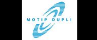 MOTIP-DUPLI