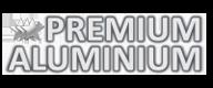 Premium Aluminium