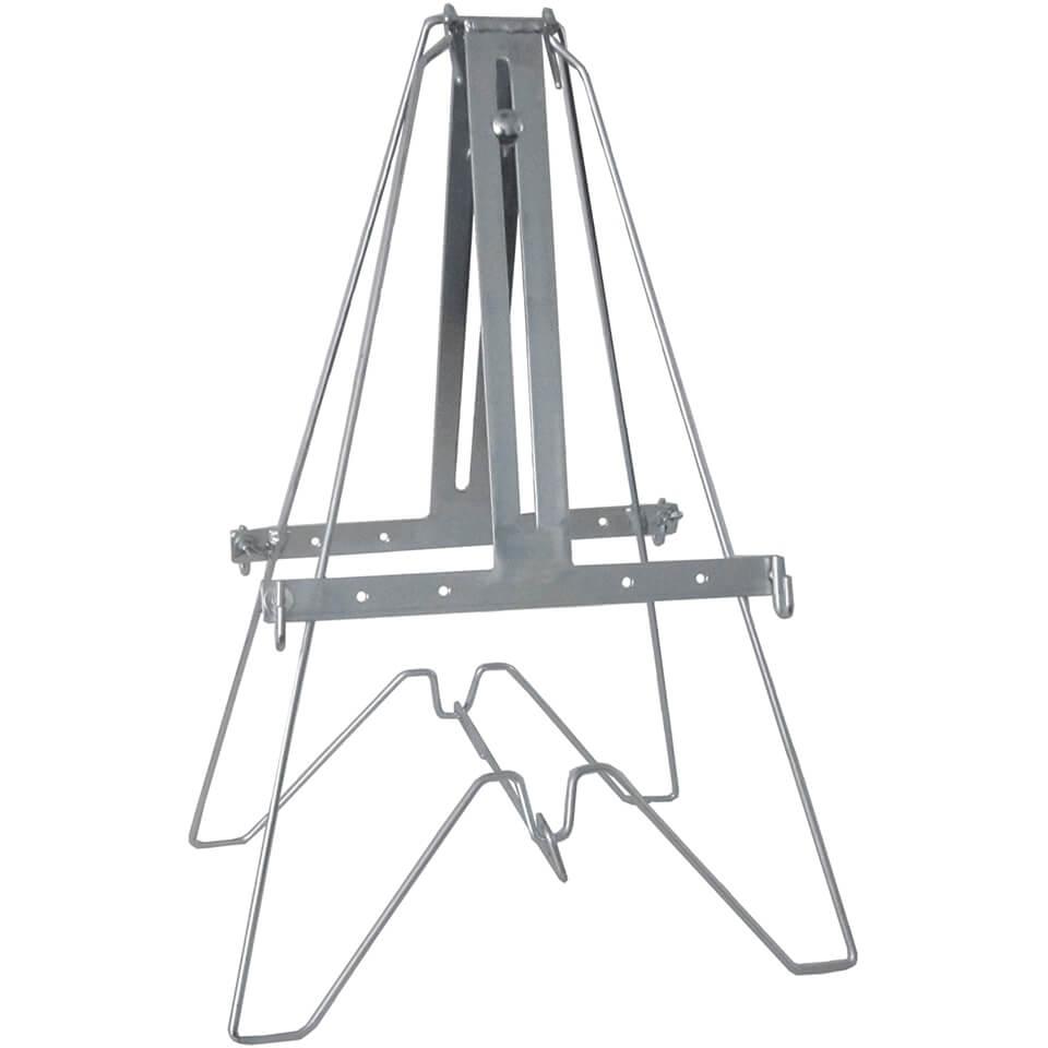 Schilderstander Vario Medium Universal Stahl Feuerverzinkt