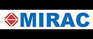 MIRAC