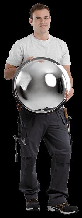 SpiegelModel