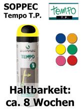SOPPEC Tempo T. P.