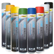 COLORMARK Linemarker 750 ml