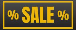 Markierungsshop Sale bis 32% sparen