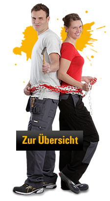 Produktwelten zur Übersicht