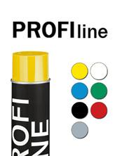 PROFI line