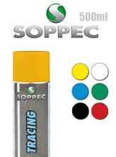 SOPPEC Tracing 500