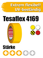 Bodenband Tesaflex