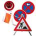Zuverlässige Verkehrssicherungen