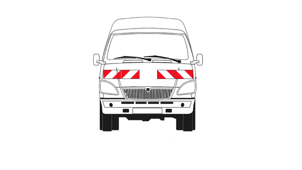 4-fahrzeug-vorn-markierung