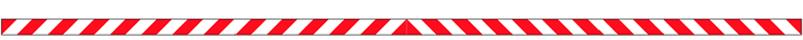 Fahrzeug-Warnmarkierung  Banner