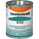 PVC-Kleber Spezialkleber 8153