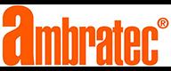 AMBRATEC Produkte