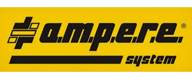 A.M.P.E.R.E Produkte