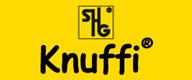 SHG KNUFFI Kantenschutzprofile