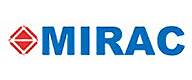 MIRAC Sicherheitsspiegel