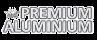 Gurtpfosten von Premium Aluminium