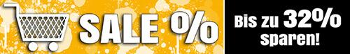 Markierungsshop.de Sale Angebote