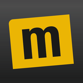 Markierungsshop Logo