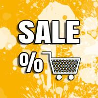 Tolle Angebote aus unserem Sale Sortiment