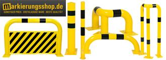 Ratgeber Regalanfahtschutz Banner Mobil