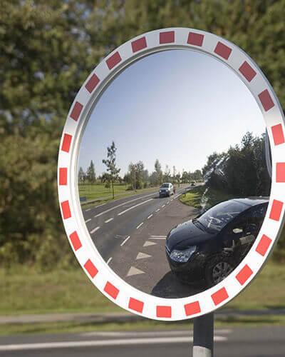 Ratgeber Verkehrsspiegel