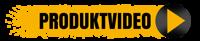 Anwendungsbeispiele für unsere Bodenmarkierungsprodukte - Markierungsshop.de